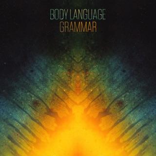de mont body language download