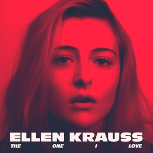 Ellen Krauss - The One I Love