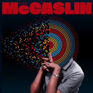 Donny McCaslin - Head of Mine feat. Gail Ann Dorsey