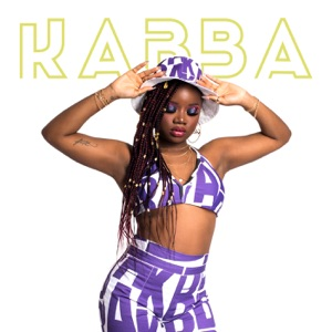 KABBA & MNEK - Bridges