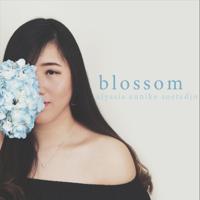 Blossom - EP