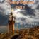 Quraan Quarters Part 3