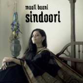 [Download] Sindoori MP3