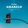 AmarElo (feat. Majur & Pabllo Vittar) - Emicida
