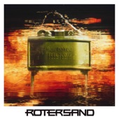 Rotersand - Hot Ashes