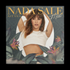 Aitana - Nada Sale Mal artwork