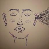 Abby Crerie - Inner Dialogue