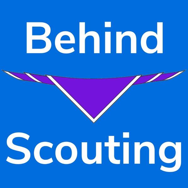 Behind Scouting