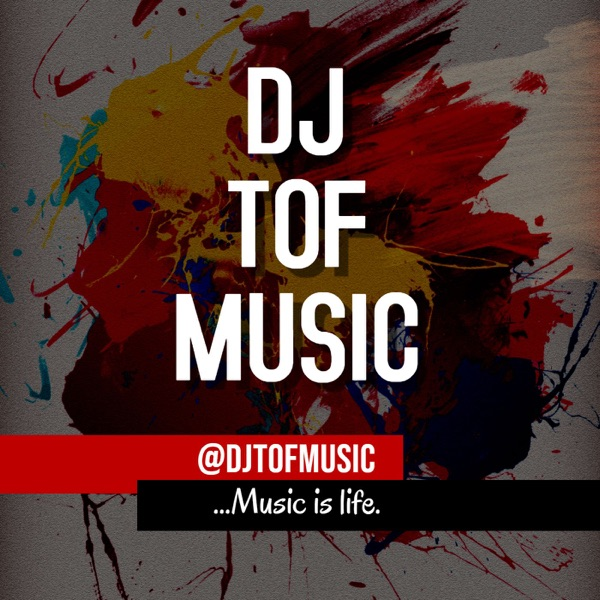 2019 DANCEHALL FREESTYLE MIX [FREE DOWNLOAD] – DJ TOF MUSIC