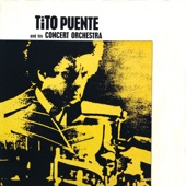 Tito Puente and His Orchestra - Ah Ah