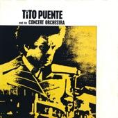 Tito Puente - Mambo Diablo