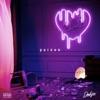 Ma vie by Dadju iTunes Track 1
