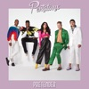 Pretender - Single, Pentatonix