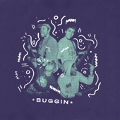 Buggin Out - Buggin Out