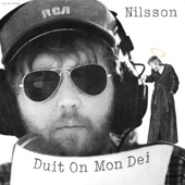 Harry Nilsson - Jesus Christ You're Tall