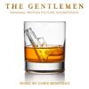 The Gentlemen (Original Motion Picture Soundtrack) - Chris Benstead