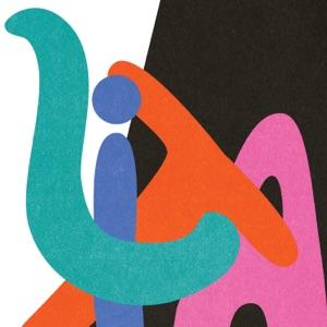 BADBADNOTGOOD & Jonah Yano - Key to Love (Is Understanding) Ft. Jonah Yano