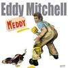 mr-eddy
