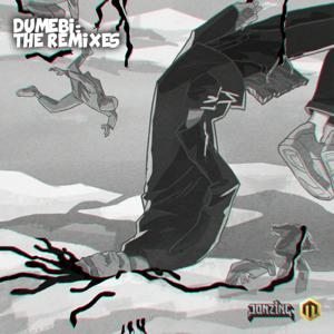 Rema & Jarreau Vandal - Dumebi (Vandalized Edit)