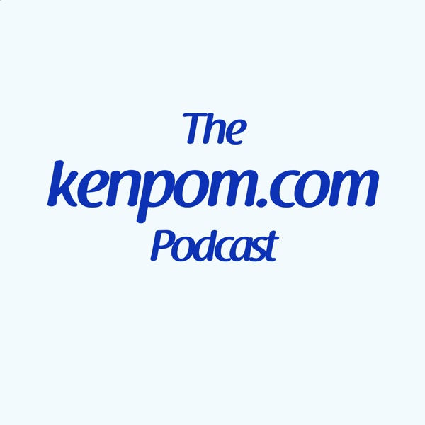 The KenPom Podcast