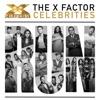 The X Factor Celebrities 2019 - Run