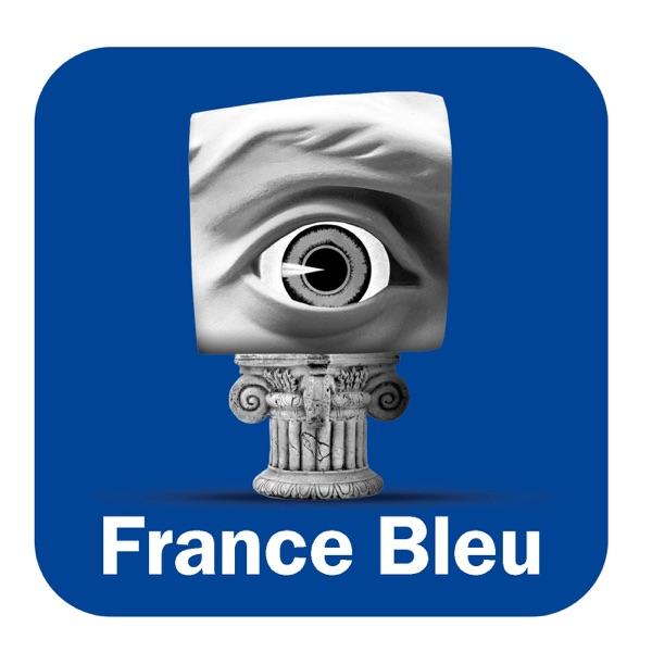 Ensemble - FB La Rochelle