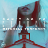 Mitchell Tenpenny - Can't Go to Church  artwork