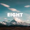 Morninglightmusic - Business portada