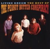 The Peanut Butter Conspiracy - Lonely Leaf