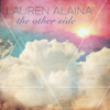 The Other Side - Lauren Alaina mp3