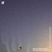 [Download] Rain (feat. Danny Losito) MP3