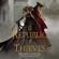 Scott Lynch - The Republic of Thieves (Unabridged)