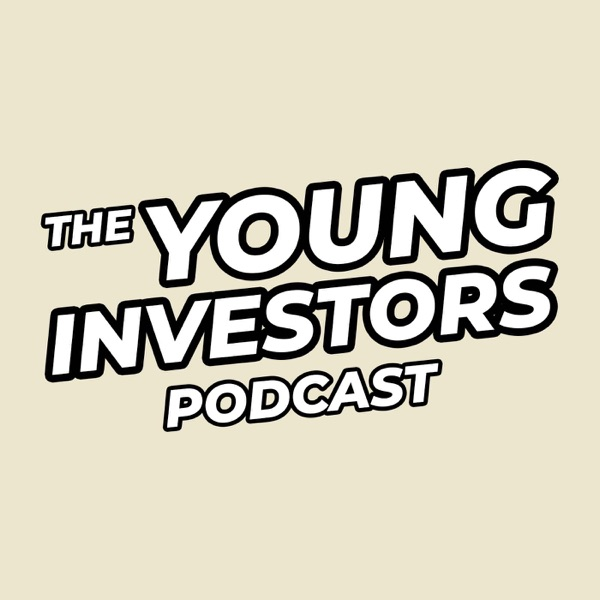 The Young Investors Podcast