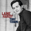 Laine Hardy - Tiny Town (Acoustic) artwork