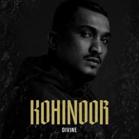 Kohinoor - Single
