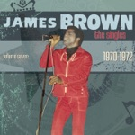 James Brown - Get Up I Feel Like Being a Sex Machine, Pt. 1