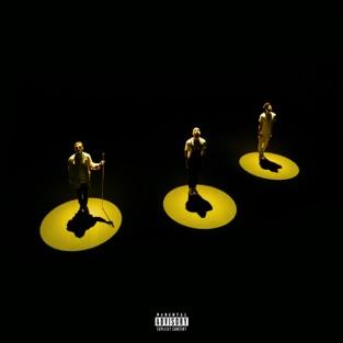 X Ambassadors – ORION [iTunes Plus AAC M4A]