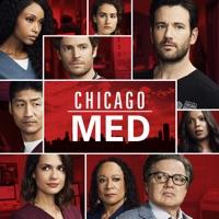 Télécharger Chicago Med, Saison 3 Episode 19