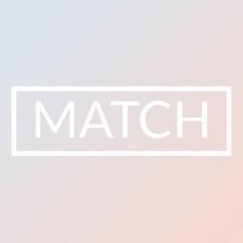 Matchmaking-Dienstleistungen Manchester