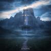 Livingston - Lighthouse