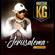 Jerusalem (feat. Nomcebo Zikode) - Master KG