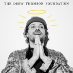 The Drew Thomson Foundation - Barbed Wire