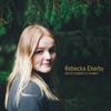 Rebecka Ekerby - När Du kommer in i rummet artwork