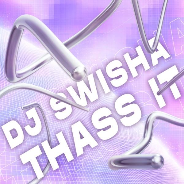 Thass It - Single