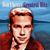Don Cherry - Thinking Of You
