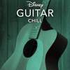Disney Peaceful Guitar - Disney Guitar: Chill