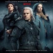 Giona Ostinelli/Sonya Belousova/Giona Ostinelli & Sonya Belousova - Toss A Coin To Your Witcher