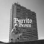 Burrito Brown - Friendly Candy