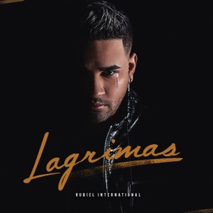 Lagrimas - EP Mp3 Download