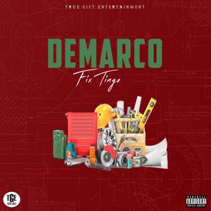 Demarco - Fix Tings